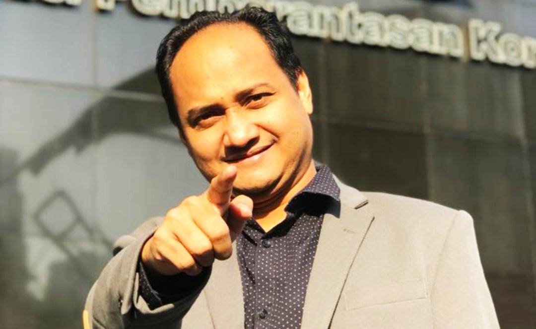 Eksepsi Dewan Pers Ditolak Pengadilan Tinggi, Senator DPD RI : Dewan Pers Harus Patuh Hukum