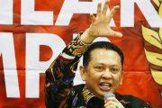 Ketua MPR RI Minta Pemerintah Tenggelamkan Kapal China Pelanggar ZEE