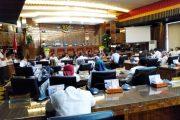 PT Dempo Sumber Energi Tak Bisa Buktikan Sejumlah Izin, DPRD Pessel Segera Keluarkan Rekomendasi Penutupan