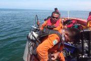 Hari kelima Pencairan 11 Nelayan Hilang di Muaro Air Haji Pessel Belum di Temukan