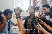 Sidang Kasus Kerusakan KWBT Mandeh di Tunda, Penasehat Hukum Rusma Yul Anwar Hormati Putusan Hakim