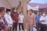 Pemko Padang Panjang Berlakukan Karantina Bagi Perantau Pulang Kampung