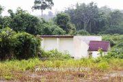 Terkesan Pembiaran, Komisi II DPRD Mentawai Ingatkan Pemkab Selesaikan Pembangunan Gedung Diklat
