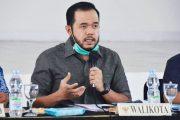 Perpanjangan PSBB di Padang Panjang Persiapan Menuju New Normal
