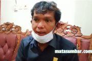 Jimer Munthe Perjuangkan Dua Poin Usulan Masyarakat Nelayan Tuapejat