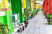 Jelang Ajaran Baru, MAKM Muhammadiyah Siapkan Fasilitas Prokes