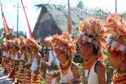 Sebagai Pemicu Perekonomian Masyarakat, Matotonan Siap Menuju Desa Wisata