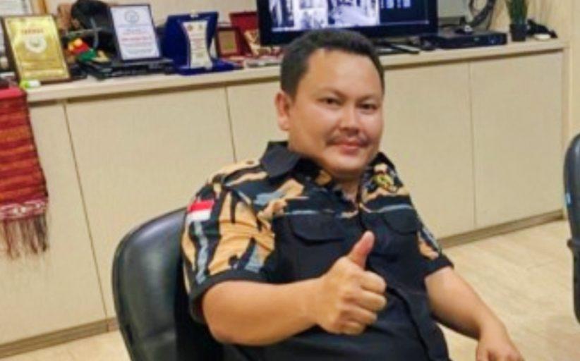 Demi Keselamatan Rakyat Dari Covid-19, Pekat IB Bersama 17 Ormas Minta Presiden Tunda Pilkada Serentak
