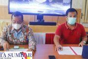 Antisipasi Covid-19 di Masa Libur, Pemkab Mentawai Berlakukan Wajib Swab Bagi Pelaku Perjalanan