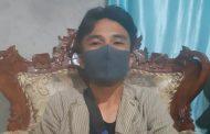 Ketua PPS Tak Konsekwen, Rekrutmen KPPS Pasie Laweh Menimbulkan Gejolak