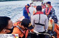 Nelayan Hilang di Seputaran Pulau Siruso Ditemukan Tim SAR Gabungan Dalam Kondisi Meninggal