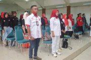 Muskerwil DPW JPKP Provinsi Sumbar di Padang Panjang Berjalan Sukses