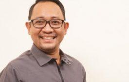Mendagri Tito Karnavian Berpotensi Melanggar Konstitusi