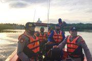 Operasi Pencarian Nelayan Sigakpona di Hari Ketiga Hasilnya Masih Nihil
