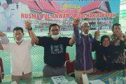 Puluhan Ribu Masyarakat Nyatakan Dukung Petisi