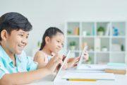 Sudahkah Sistem Pendidikan kita Melakukan Transformasi?