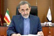 Ali Akbar Velayati Sebut Kemenangan Atas Serangan Israel Akan Segera di Raih Palestina