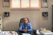 DPMPTSP Padang Panjang Buka Pelatihan Kerja ke BBPLK Bekasi