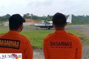 Siaga SAR Khusus Lebaran Resmi di Tutup, Kakansar Mentawai : Kondisi Aman dan Terkendali