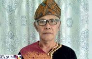 Berkat Perjuangan Bersama, Ketua KAN Lubuk Alung di Pimpin AM.Dt.Rangkayo Basa