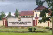 Ungkap Korupsi 4,3 Miliar di Pengadaian Makassar, Polisi Tetapkan 5 Tersangka